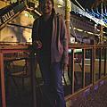 2007年3月21日高雄漁人碼頭-忠僕號