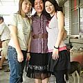 2007年5月13日母親節快樂