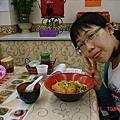 2007年5月31日屏東吃阿溜麵
