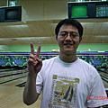 2007年7月25日屏東內埔打保齡球