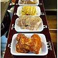 八色烤肉台灣一號店