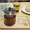 LOAH Cafe
