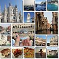 2017-義大利之旅