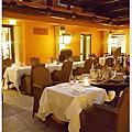 威尼斯晚餐-Le Maschere