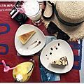 基隆八斗子車站-白舍愛情海