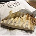 食分樂  東湖店