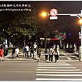 2019台北白晝之夜