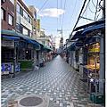 海雲台大街&市場