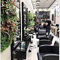 峴港  Beauty Salon & Spa SY