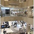 釜山-新世界百貨