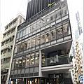 香港-AVKO HOTEL