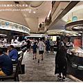 高雄漢來海港餐廳自助餐