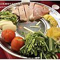銘記越南美食-6人合菜