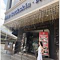 柏克金啤酒餐廳 南京店