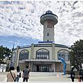 釜山  樂天OUTLET