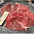MO-MO-Paradise 極上之味・和牛饗宴