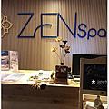 峴港-Zen SPA