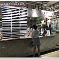 不要對我尖叫  台北內湖瑞光店