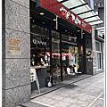 輪流請客 x GLAMAIR 韓式餐廳 內湖店