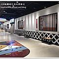 くら寿司 藏壽司 南港CITYLINK店