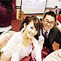 2011年1月1日 婚禮攝影VS 終極殺陣