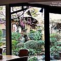 京都生活25