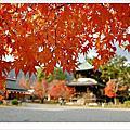 京都生活20
