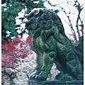 京都生活23