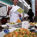 香港天堂遊 好吃 好玩 讓您大開眼界-(三)美食類