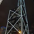 0528 -- 香港DAY3