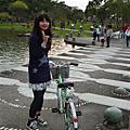 013010 -- 宜蘭遊DAY1 羅東運動公園&羅東夜市