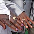 9歲童娶62歲老婦 只為完成祖父遺願|天下運動網|天下現金網