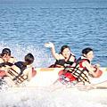 2009-澎湖之旅