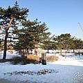 【2012·韓國員旅】Day1