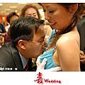 正雄秀娟結婚