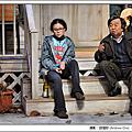 20111019_阮劇團《求證》