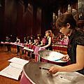 朱宗慶打擊樂團《鋼鼓音樂會》