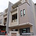 2019台東