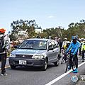 日本前橋市赤城山單車賽