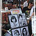2008.4.2~4.6 隨性泰國自由行~