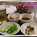 2008.4.18 惠 燒肉店