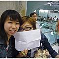 2010.7.14-18 四度造訪曼谷之半背包客半貴婦之旅