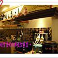 2008.10.25 德國  祕密旅行(Traveler Kitchen)