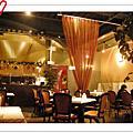 2008.10.4 安佐法式廚房