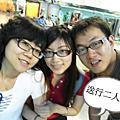 2009.6.20-23 一個人的SINGAPORE之旅