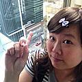 香港之旅--住宿~麗景酒店