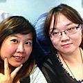 香港旅遊記