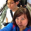 2014.04.23 香港之旅PART4