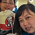 2014.07.15-16  清境之旅PART1