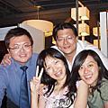 2005.06.07  林小妹,生日快樂囉!^_______^
